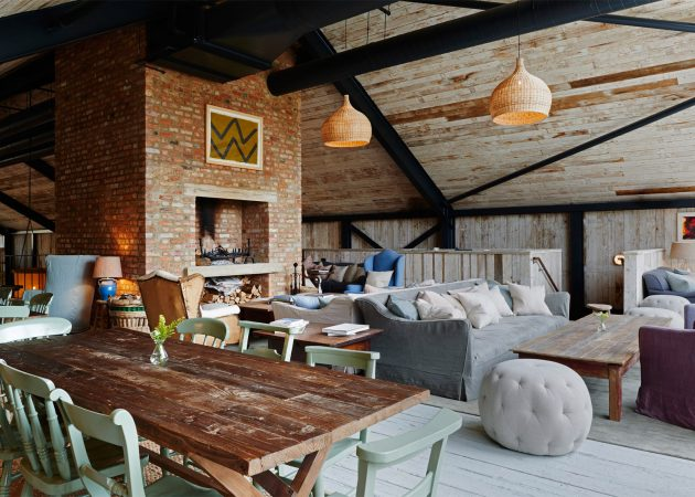 Soho Farmhouse 05