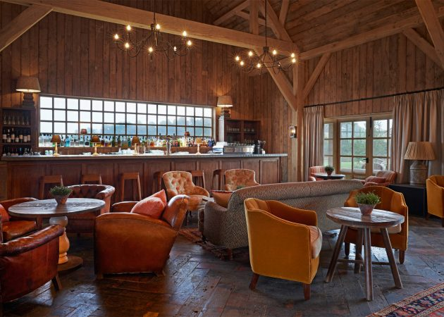 Soho Farmhouse 07