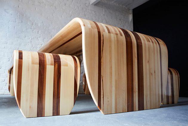 Surf ace 02