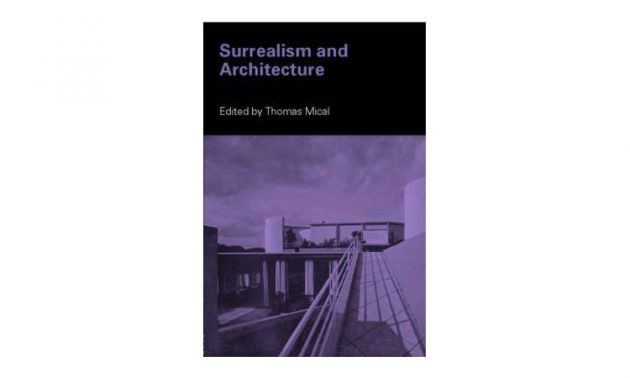 Surrealism_and_Architecture