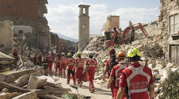 Slavni italijanski arhitekta vodiće rekonstrukciju gradova nakon zemljotresa u Italiji