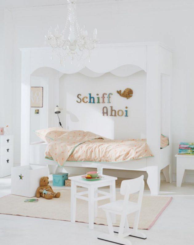 beli-deciji-krevet