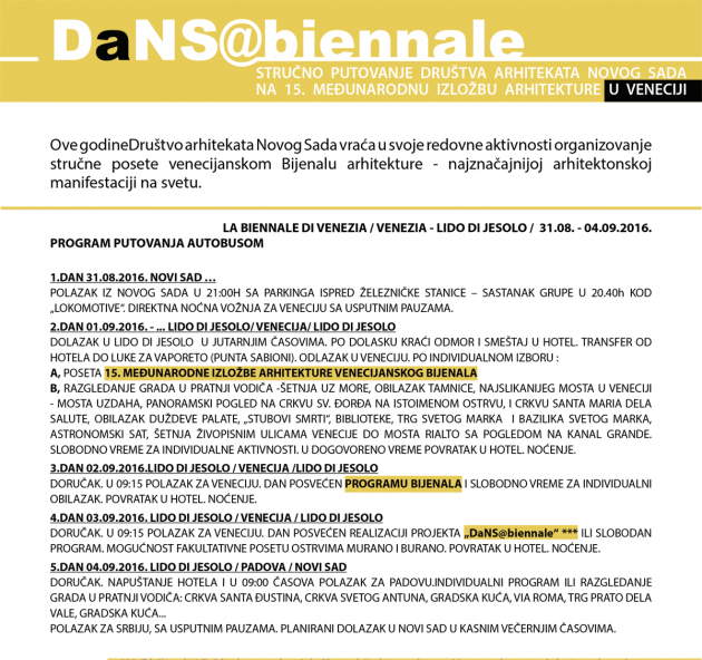 dans-bijenale-plakat-KOMPAS_2407