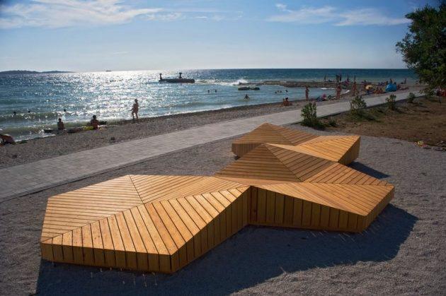 drvena-plaze-istra-2