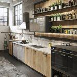 industrijski-stil-kuhinja