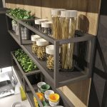 industrijski-stil-kuhinja-7