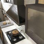 industrijski-stil-kuhinja-8