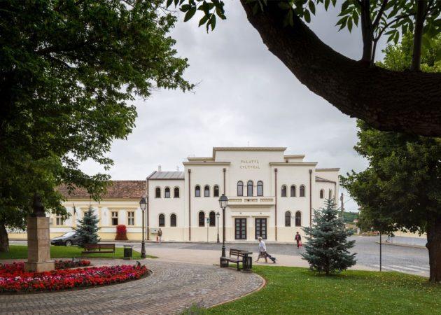 kulturna-dvorana-rumunija-09