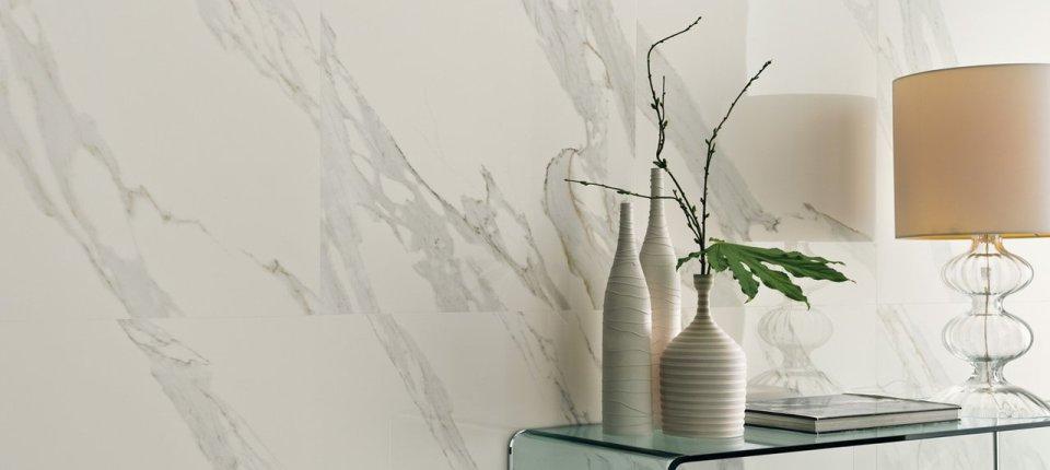 Granitne pločice koje izgledaju kao prirodan kamen
