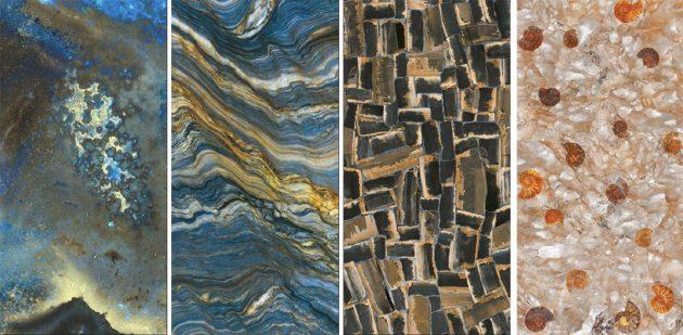 mirage-jewels-plocica-ceramix-16