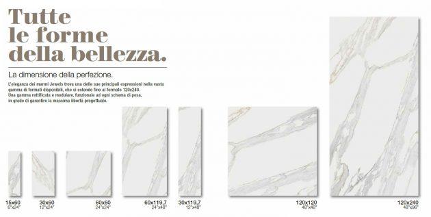 mirage-jewels-plocica-ceramix-2