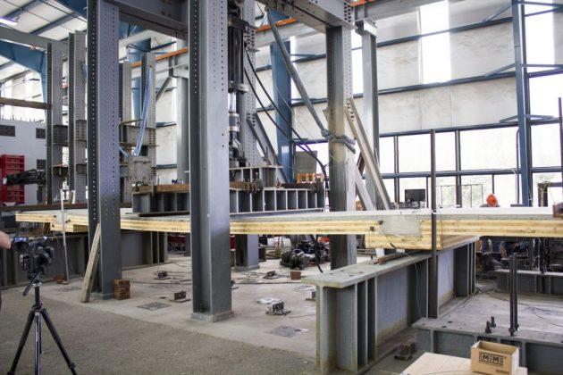 spregnuta-konstrukcija-drvo-beton-1