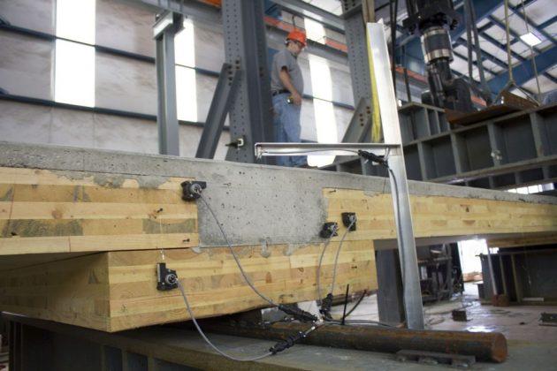 spregnuta-konstrukcija-drvo-beton-4