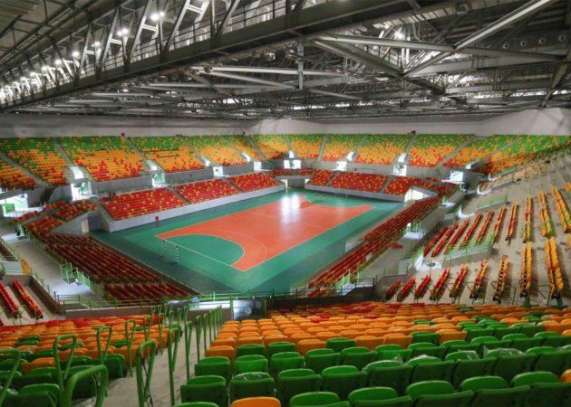 stadion-rukomet-skola-rio2016-04