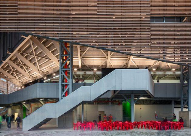 stadion-rukomet-skola-rio2016-05