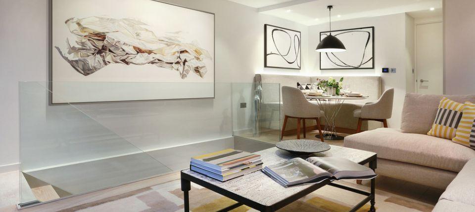 Kako adaptacijom podići vrednost starog stana