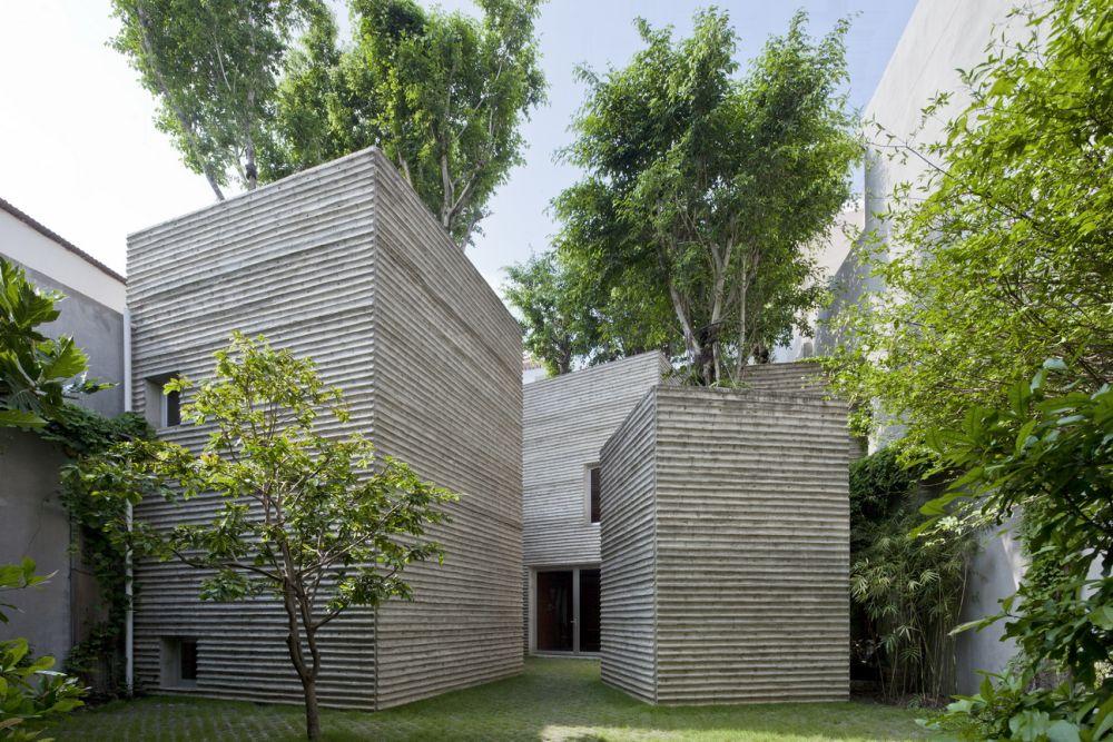 votong-tree-house