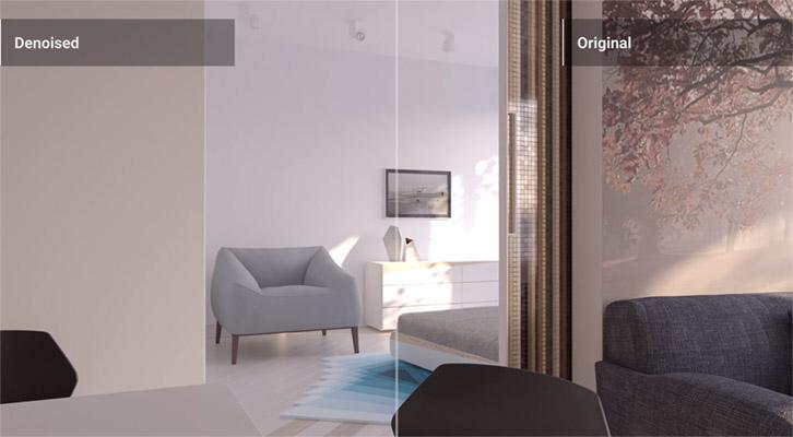Novi VRay za 3ds Max ubrzava renderovanje do 50 posto?