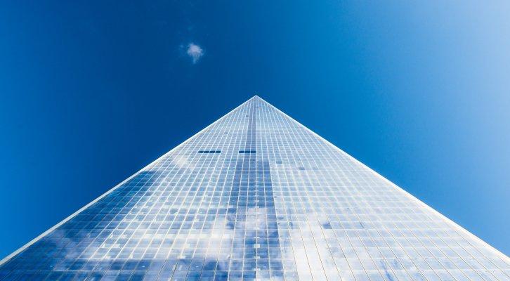 Koliko zarađuju arhitektonske firme u Americi