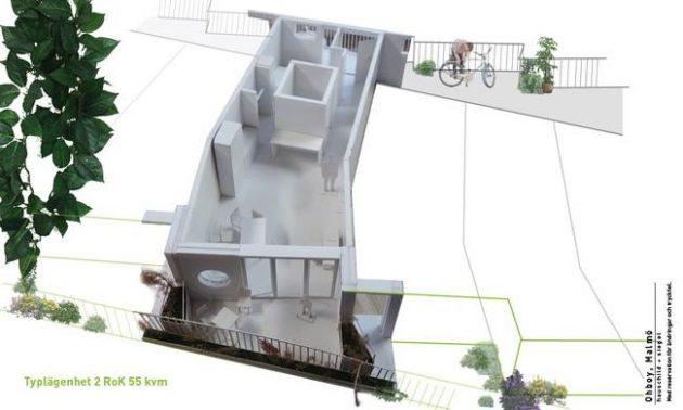 zgrada-za-bicikliste-04