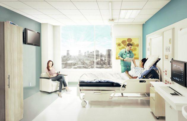 CHUM medicinski kampus 02