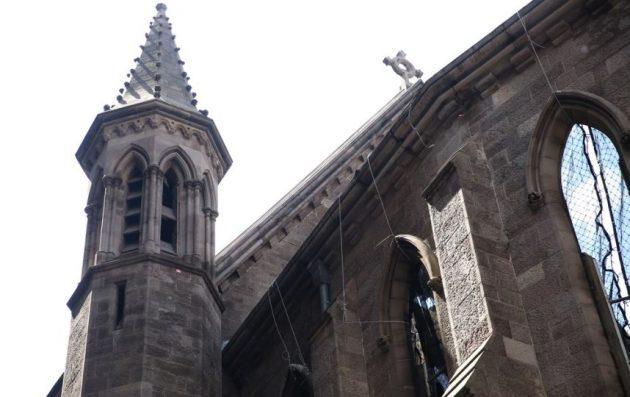 Crkva Sv. Sava 01