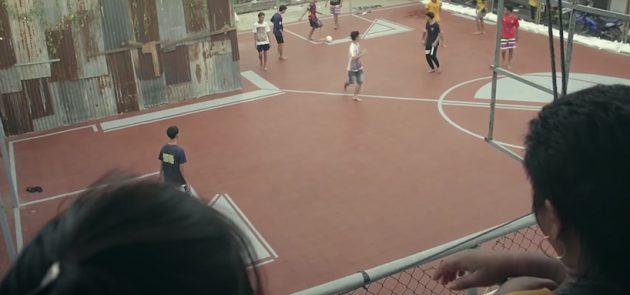 neobicni-fudbalski-tereni-09