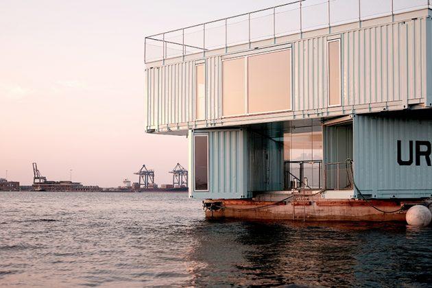 plutajuci-studentski-domovi-03