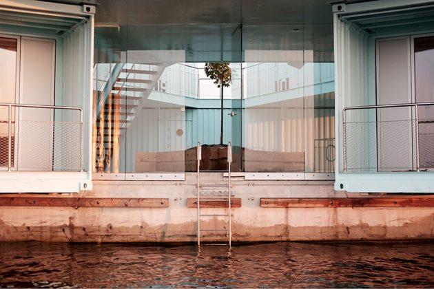 plutajuci-studentski-domovi-06