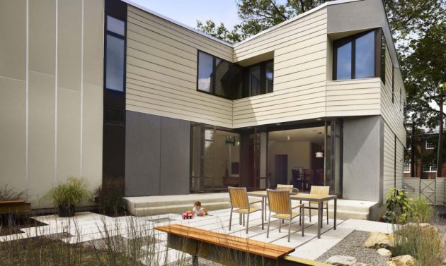 Quarry-Street-House-by-Marina-Rubina-10