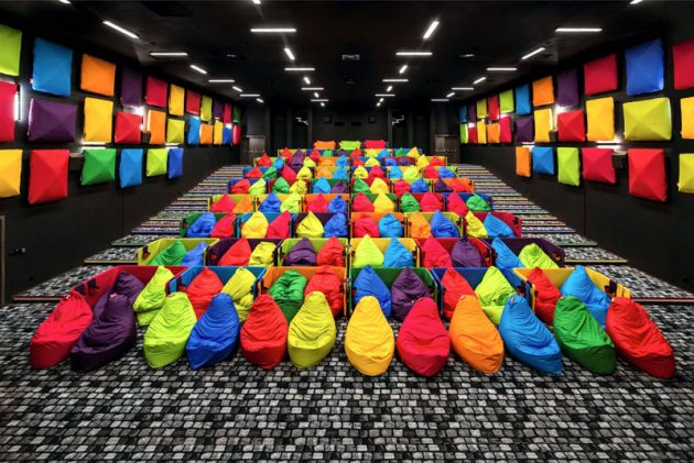 udobni-bioskop-01