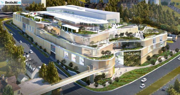 ada-mall-trzni-centar-1