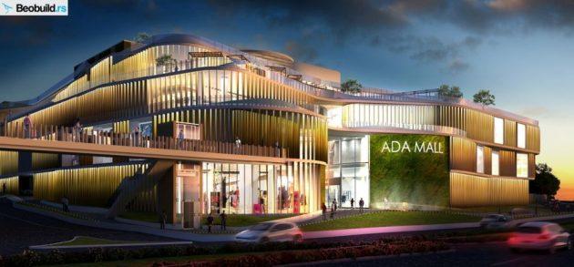 ada-mall-trzni-centar-3