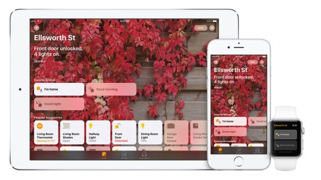 apple-home-aplikacija-1