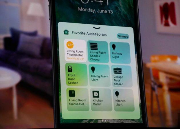 apple-home-aplikacija-2