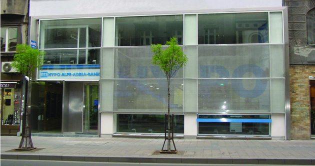 banke-srbija-arhitektura-1