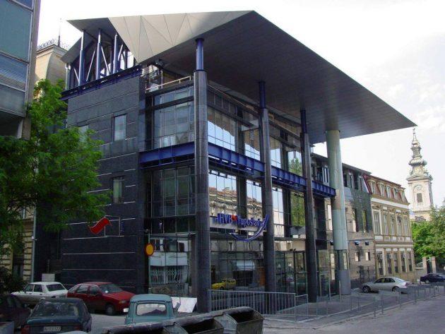 banke-srbija-arhitektura-2