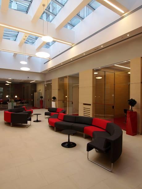 banke-srbija-arhitektura-3