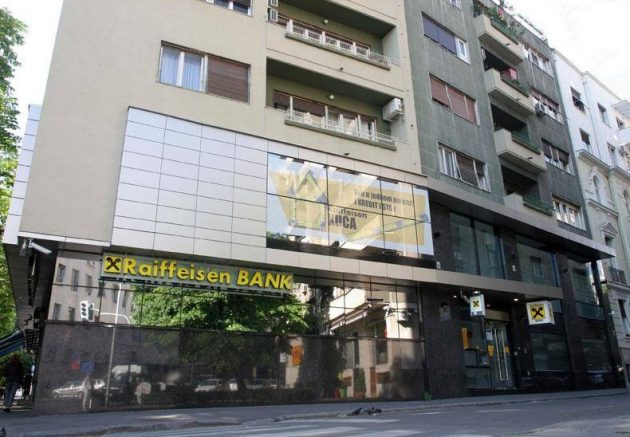 banke-srbija-arhitektura-4