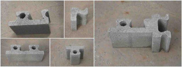 betonski-blok-nasuvo-3