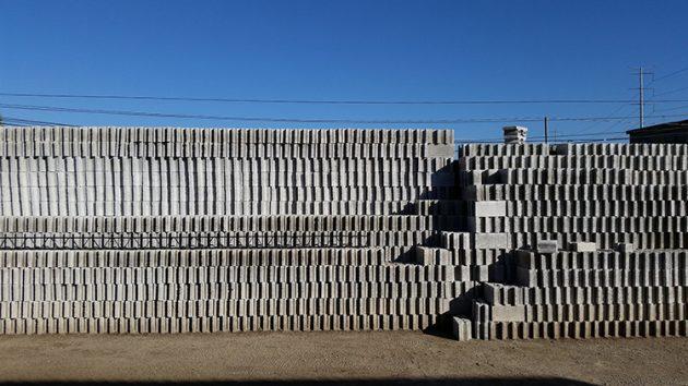 betonski-blok-nasuvo-4