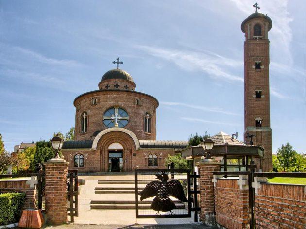 crkva-Sv-Vasilija-Ostroskog-1