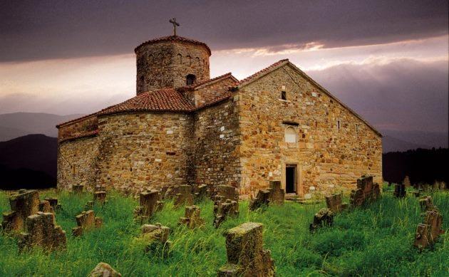 crkva-ras