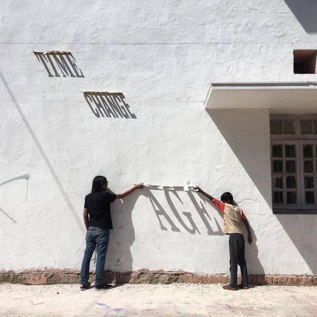dinamicna-fasada-grafiti-3