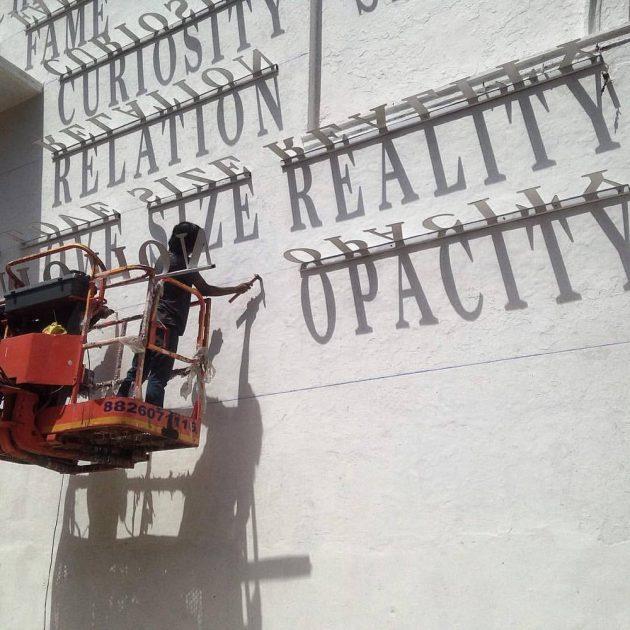 dinamicna-fasada-grafiti