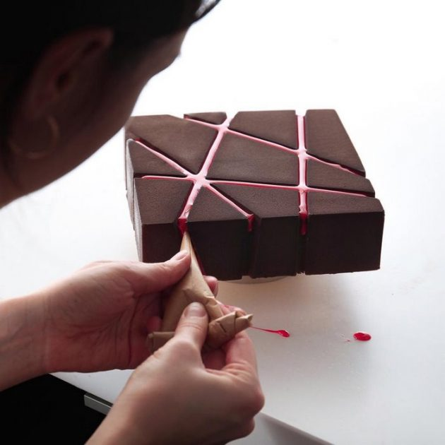 dinara-kasko-torte-10