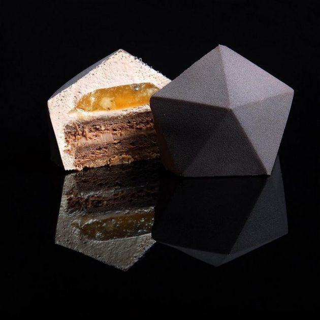 dinara-kasko-torte-3