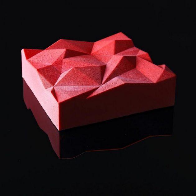 dinara-kasko-torte-4