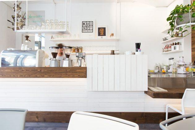 drop-caffe-enterijer-08