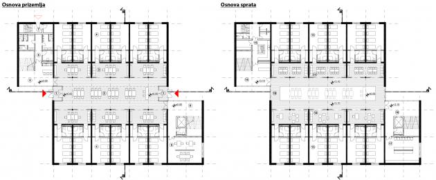 heimat-Ivan-Kalc-Sonja-Krastavcevic-5